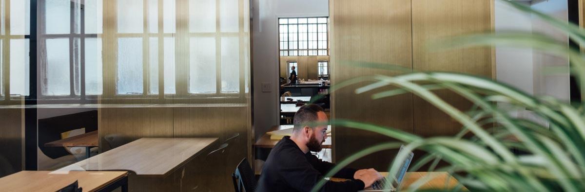 wifi-verbeteren-afspraak
